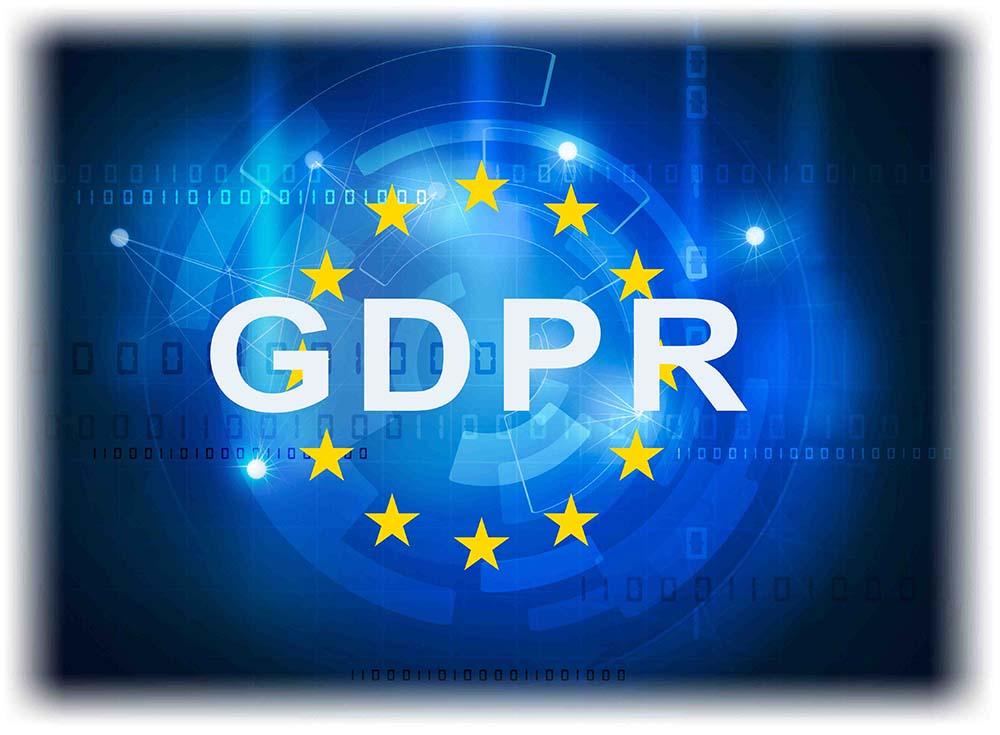 GDPR Statement