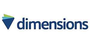 Dimension UK
