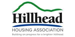 Hillhead Housing Association