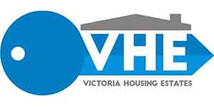 Victoria Housing Estate