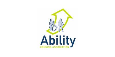 Ability Housing Association