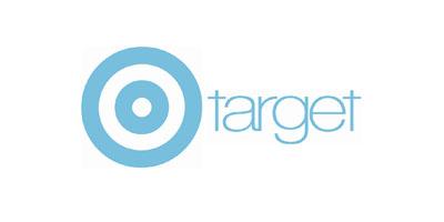 Target Housing